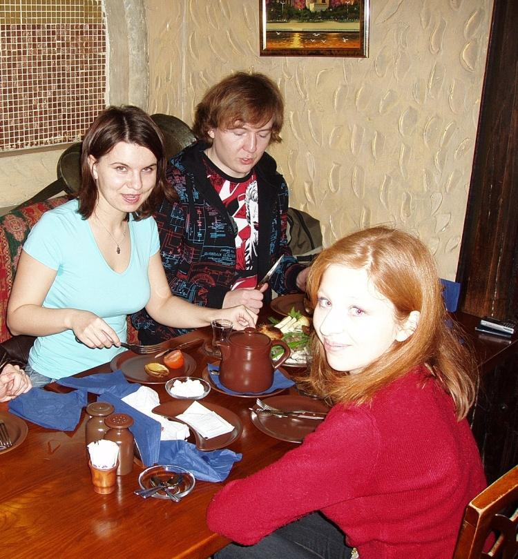 http://tipiruem.ru/photos/11-12-2010/pc112127.jpg