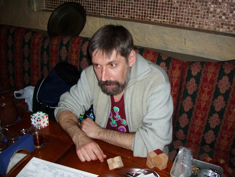 http://tipiruem.ru/photos/11-12-2010/pc112128.jpg